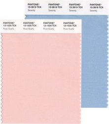 Pantone-Color-of-the-Year-2016-Serenity-and-Rose-Quartz-Swatch-Cards